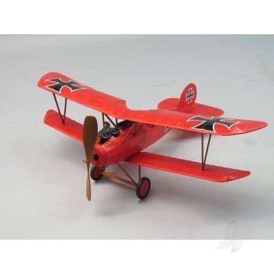 Dumas Albatros D-5 (45.72cm) (232) 5500858