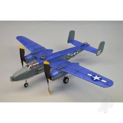 Dumas B-25 USMC PBJ 1J (B-25J) (333) 5500919