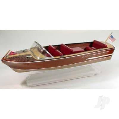 Dumas Chris-Craft Continental Kit (1243) 5501784