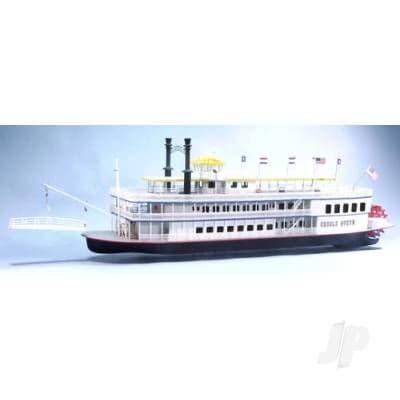 Dumas Creole Queen Kit (1222) 5501766
