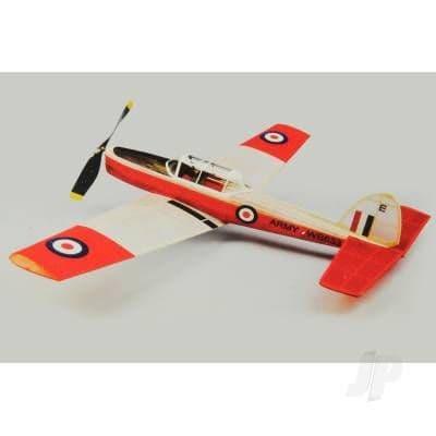 Dumas De Havilland Chipmunk Kit (335) 5500924