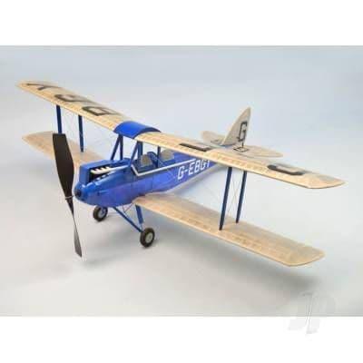 Dumas De Havilland DH-60 Gipsy Moth 336 5500940