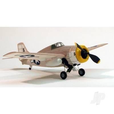Dumas F-4F Wildcat (44.5cm) (207) 5500812