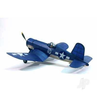 Dumas F4U Corsair (44.5cm) (213) 5500822