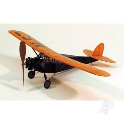 Dumas Fairchild (44.5cm) (216) 5500828
