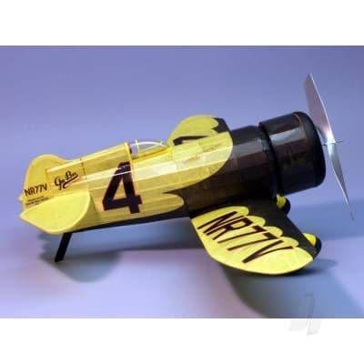 Dumas Gee Bee Kit (406) 5500926