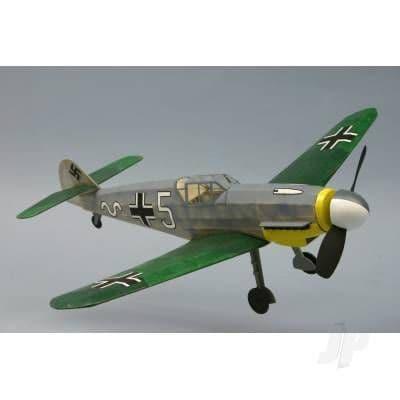 Dumas ME 109g Messerchmitt (45.72cm) (225) 5500844