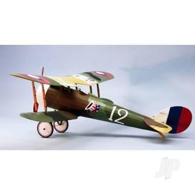 Dumas Nieuport 28 (88.9cm) (1819) 5501104