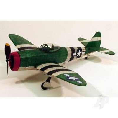 Dumas P-47 Thunderbolt (44.5cm) (217) 5500830