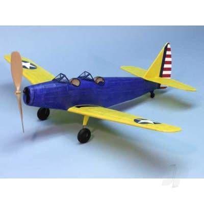 Dumas PT-19 Fairchild (44.5cm) (224) 5500842