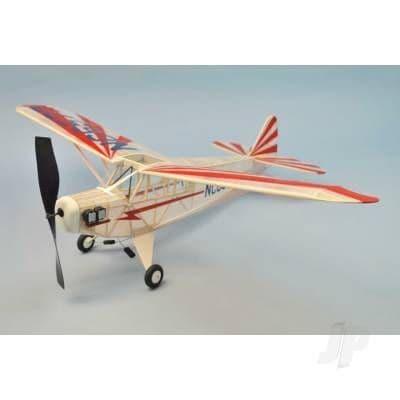 """Dumas Piper """"Clip Wing"""" Cub 338 5500944"""