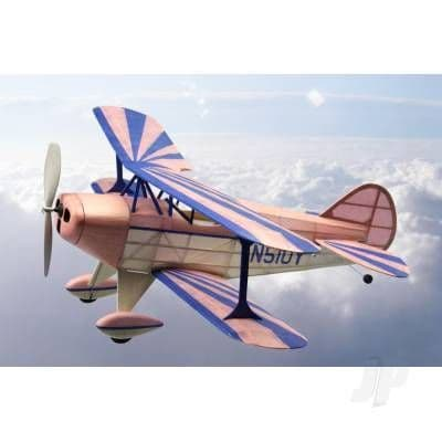Dumas Pitts Special S-1 (45.72cm) (229) 5500852