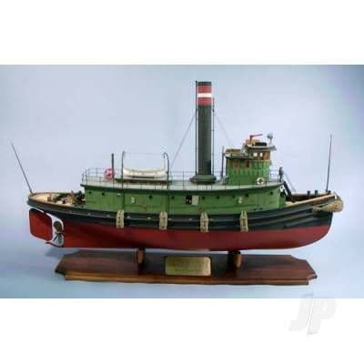 Dumas The Brooklyn Tug Kit (1238) 5501778