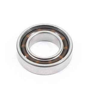 Fastrax 'Enduro' Ball Bearing 13 X 24 X 6Mm (Rear) FAST3020