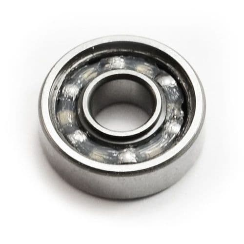 Fastrax 'Enduro' Ball Bearing 7 X 19 X 6Mm (Front) FAST3021