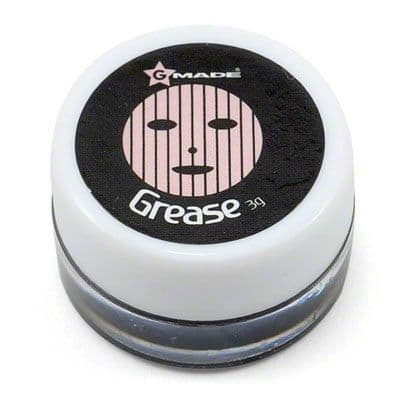 GMade Joint Grease 3G GM51511