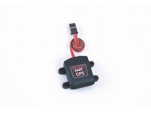 Graupner Gps/Vario Module Graupner Hott P-33600