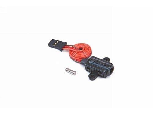 Graupner Rpm Magnet Sensorgraupner Hott P-33616