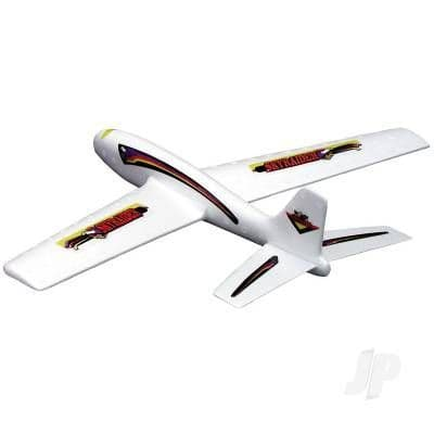Guillow Sky Raider GUI2645