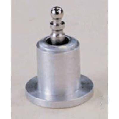 JP 06400 AP Engine Glow Plug 4444700