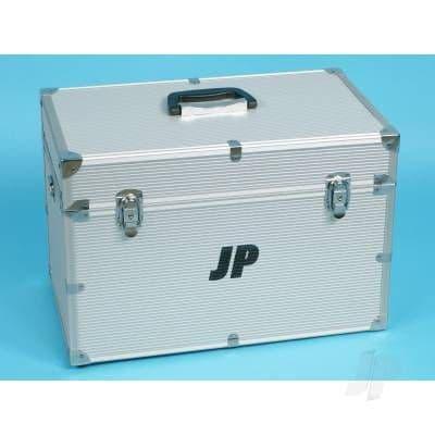 JP Aluminium Field Accessories Case 5508878