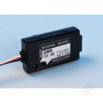 JP BE Found-Model Finder 4460490