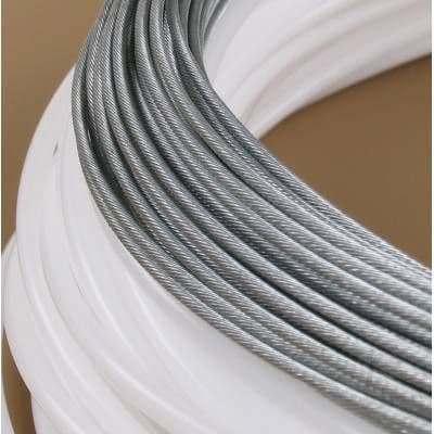 JP Bowden Cable (30 m) 5508715