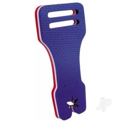 JP Foam Blade Caddy 60 Size 6631103