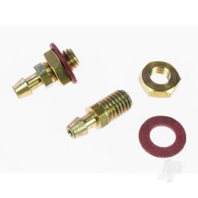 JP Pressure Nipples (2pcs) JPD5508115