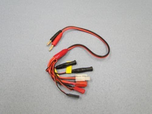 Logic Chg Ld 4mm~Tam, Dns, BEC, Rx, Fut/JR Tx