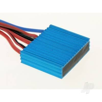 Marine Brushed Speed/Control (50A) (with Reverse) 5510135