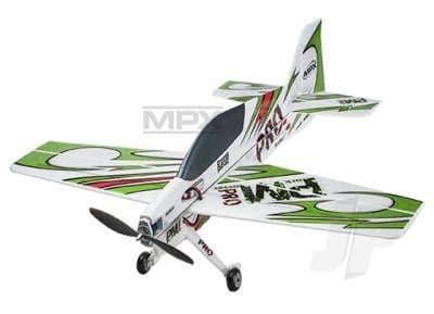 Multiplex Kit+ Parkmaster Pro 264275 25264275