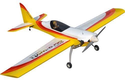 Ripmax Acrowot Mk2 ARTF EP/GP A-CF006