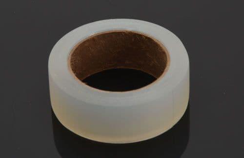 Ripmax Hinge Tape 12Mm (4.57M / 5 Yards)