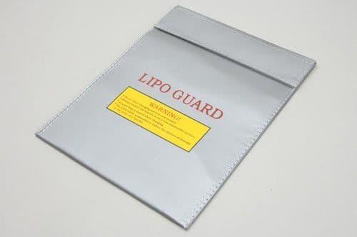 Ripmax Li-Po Guard Bag - Large