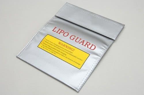 Ripmax Lipo Guard Bag - Small