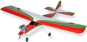 Seagull Boomerang V2 40-46 Trainer (SEA-27) 5500183 5500183 -The ModelShop