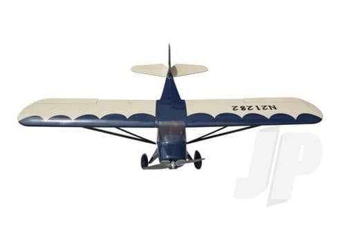 Seagull EP Taylorcraft 25E (SEA-193) 5500605
