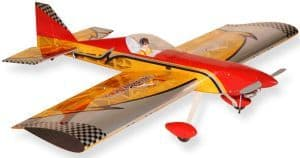 Seagull Funfly 3D 1.28m (50.4in) (SEA-40) 5500104