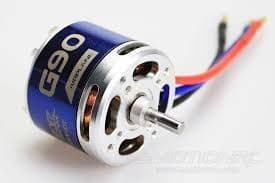 Tomcat G90 Brushless Motor G90 5625-330KV