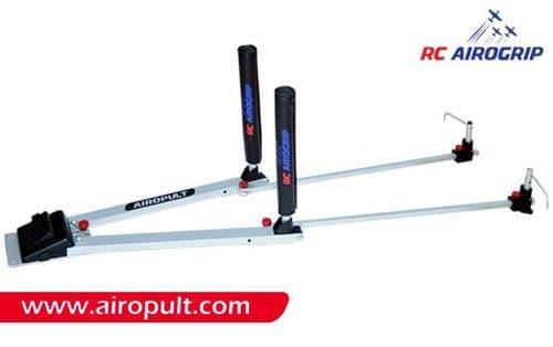 Airopult RC Airogrip