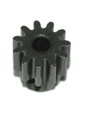 Anderson Hard Steel Pinion Gear 11T ANM5S9401