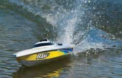 Aquacraft Rio Ep Speedboat Rtr AQUB1800