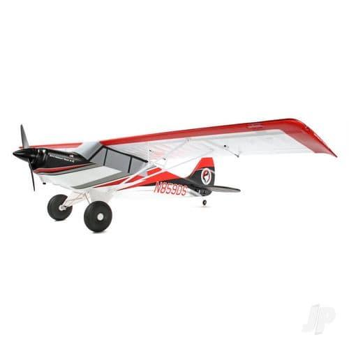 Arrows Hobby Husky PNP (1800mm) ARR0011