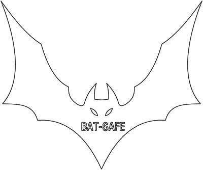 Bat-Safe