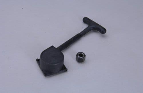 CEN Pullstart & One-Way Bearing NX-15L X-CENG70369-30D