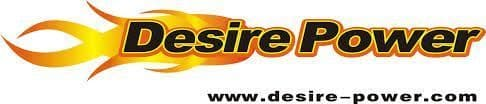 Desire Power