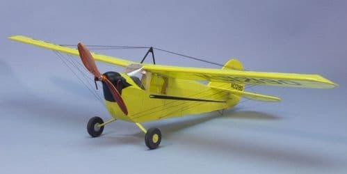 Dumas Aeronca C-3 (101.6cm) (1813) 5501096
