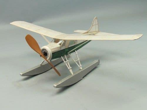Dumas DH-2 Beaver (45.72cm) (230) 5500854
