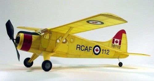 Dumas DH C2 Beaver (76.2cm)(306) 5500905